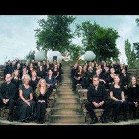 Image: Basel Sinfonietta