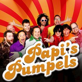 Image: Papi´s Pumpels