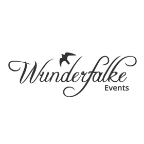 Image: Wunderfalke Events