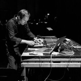 Image Event: Sven Helbig