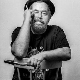 Image: Tommy Schneller Band