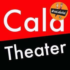 Image Event: Cala Theater Freiburg - Solidaritätsticket zur Unterstützung