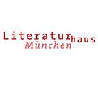 Bild: ›Der ewige Stenz. Helmut Dietl und sein München - Feierabend-Ausstellungsführung