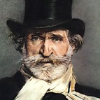 Bild Veranstaltung: Giuseppe Verdi