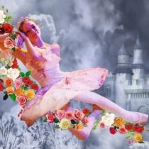 Bild: Dornr�schen - Klassisches Russisches Ballett aus Moskau