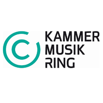 Bild: Kammermusikring Celle