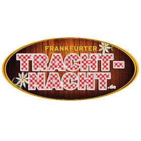 Bild Veranstaltung: Frankfurter Tracht-Nacht