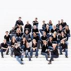 Bild Veranstaltung: ChorWerk Ruhr