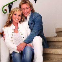 Bild: Kathrin & Peter