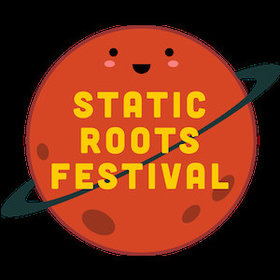 Image: Static Roots Festival