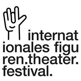 Image: internationales figuren.theater.festival