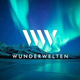 Image Event: WunderWelten