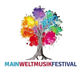 Image Event: MainWeltmusik Festival