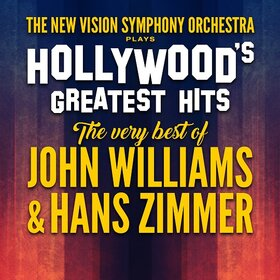 Image Event: Hollywood's Greatest Hits