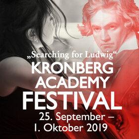 Image Event: Kronberg Academy Festival
