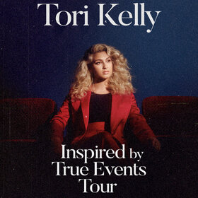 Image Event: Tori Kelly