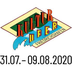 Image Event: Kulturufer Friedrichshafen