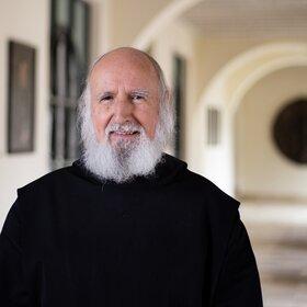 Image Event: Pater Dr. Anselm Grün