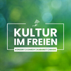 Image Event: Kultur im Freien Herrenberg
