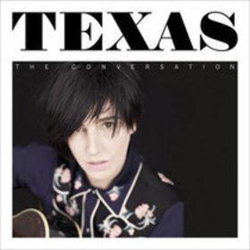 Bild Veranstaltung: Texas