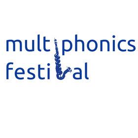 Bild Veranstaltung: Multiphonics Festival für kreative Klarinettenmusik
