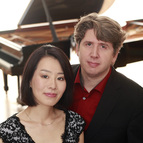 Bild Veranstaltung: PianoDuo Takahashi | Lehmann