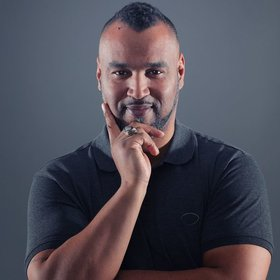 Image: Coach Esume