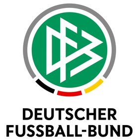 Bild Veranstaltung: DFB-Pokal 2018/19