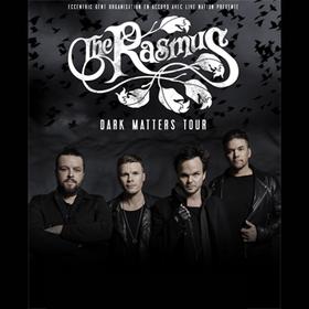 Bild Veranstaltung: The Rasmus