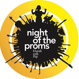 Image Event: Night of the Proms