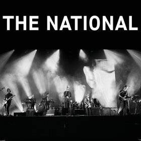 Image Event: The National