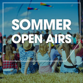 Image Event: Sommer Open Airs
