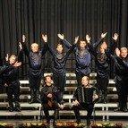 Bild Veranstaltung: Ural Kosaken Chor