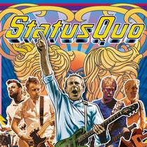 Bild Veranstaltung Status Quo