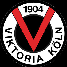 Image: FC Viktoria Köln
