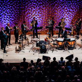Bild Veranstaltung: Brasssonanz