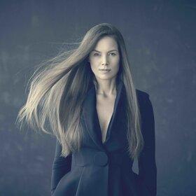 Bild: Rebekka Bakken
