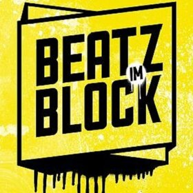 Image Event: Beatz im Block
