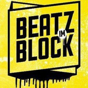 Image Event: Beatz im Block
