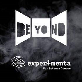Image: BEYOND Festival