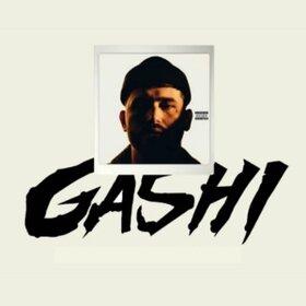Image Event: Gashi