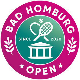 Image: Bad Homburg Open