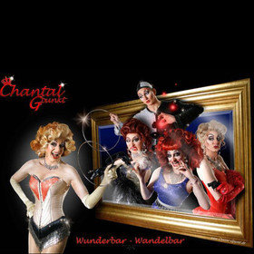 Image Event: Chantal Gpunkt