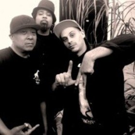 Image: Dilated Peoples