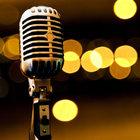 Image Event: Poetry Slam