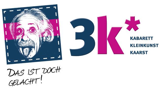 Bild: Papperlapupp Puppentheater Bonn - Die Schneekönigin - ab 4 Jahre