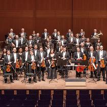 Bild: Württembergische Philharmonie Reutlingen - Joseph Moog