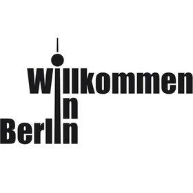 Bild: Willkommen in Berlin - Benefizkonzert