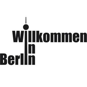 Image: Willkommen in Berlin - Benefizkonzert