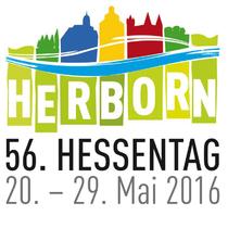 Bild Veranstaltung Hessentag
